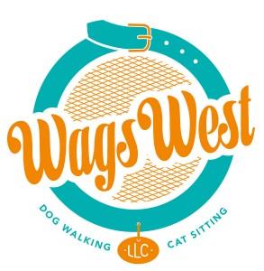 Wags_West_FinalLogo